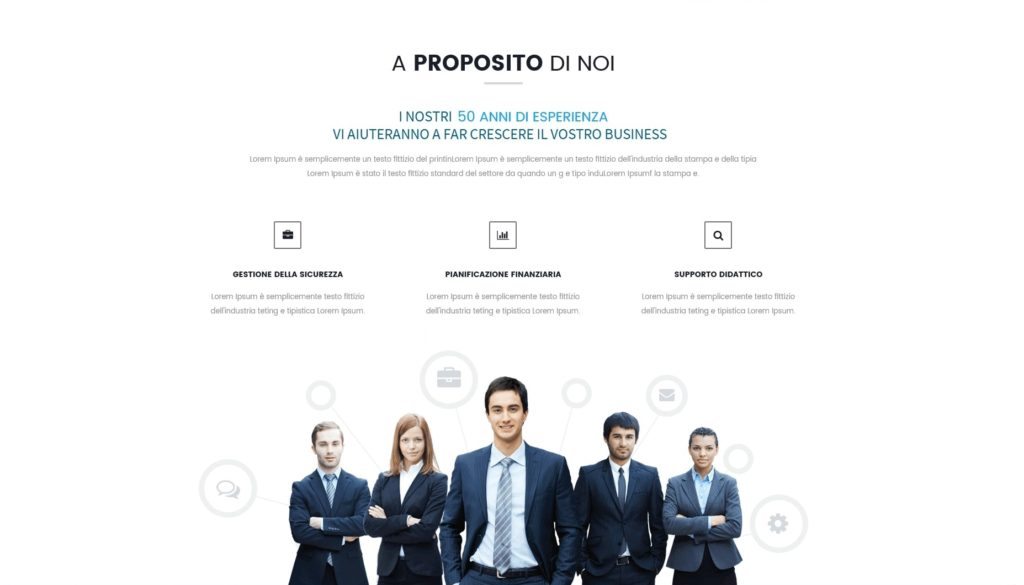 Sito-web-Commercialisti-screenshot-2