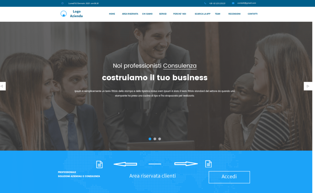 Sito-web-Commercialisti-screenshot-min