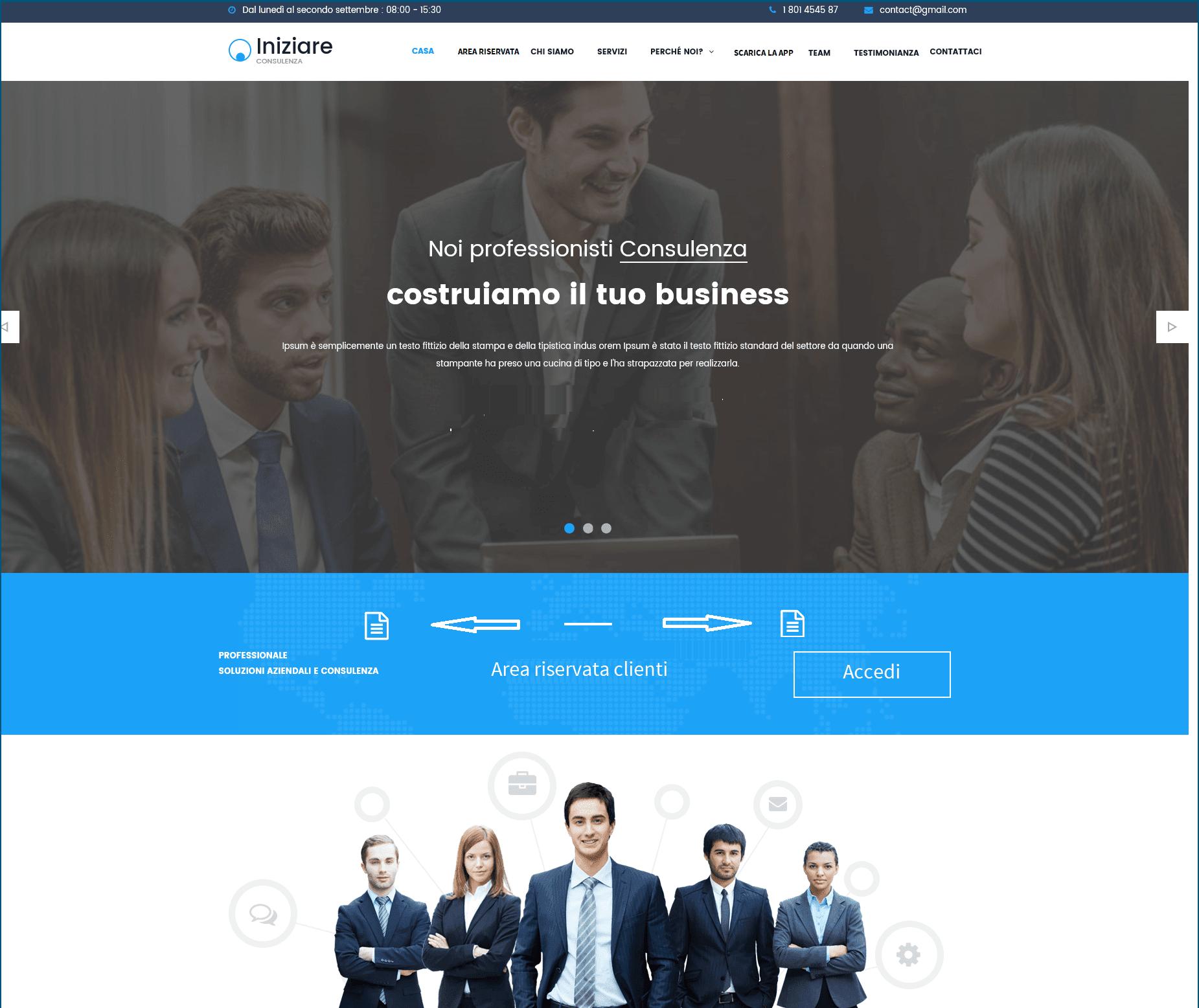 Sito-professionale-Commercialisti-Digitali.store-min