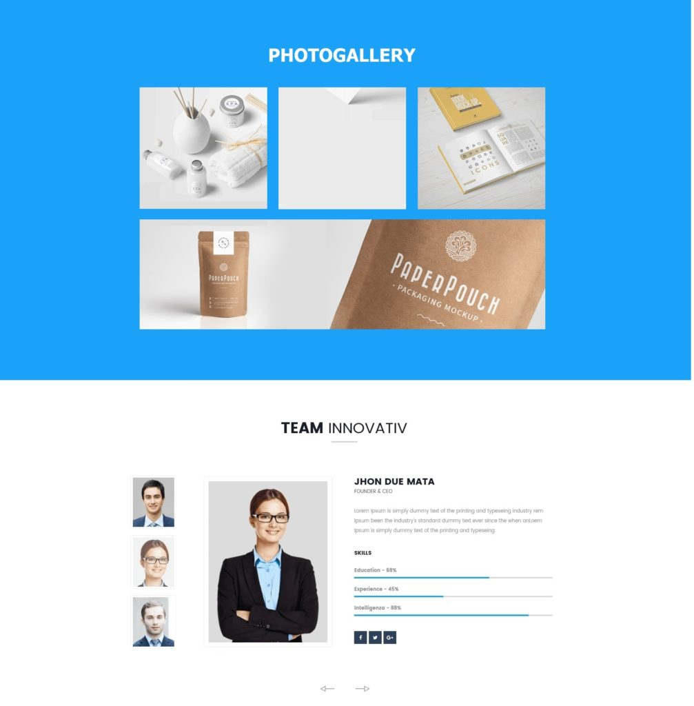 Sito-web-Commercialisti-photogallery-staff
