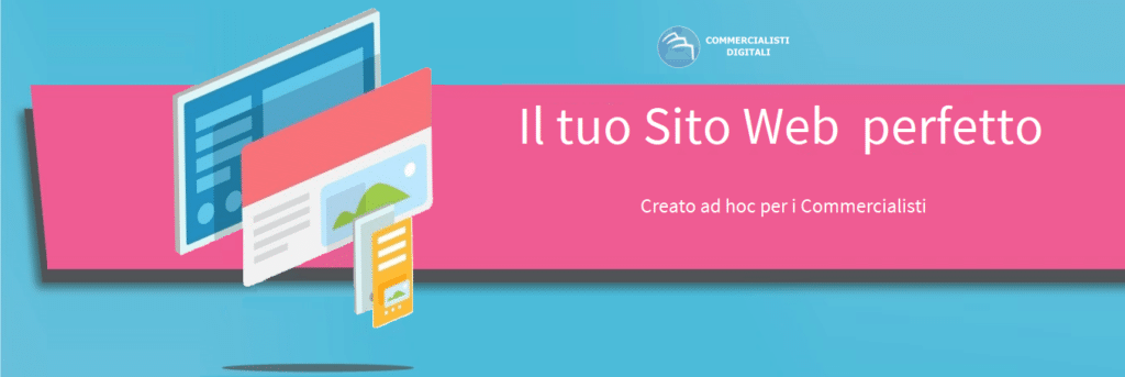 Sito-web-perfetto-commercialistidigitali