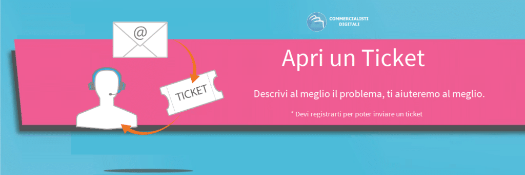 Apri-ticket-commercialisti-digitali