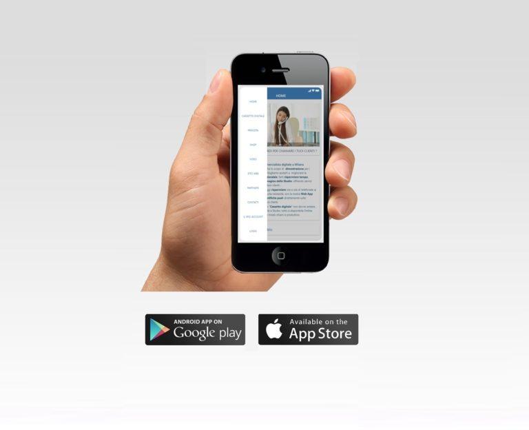 Web-App-Commercialisti-2