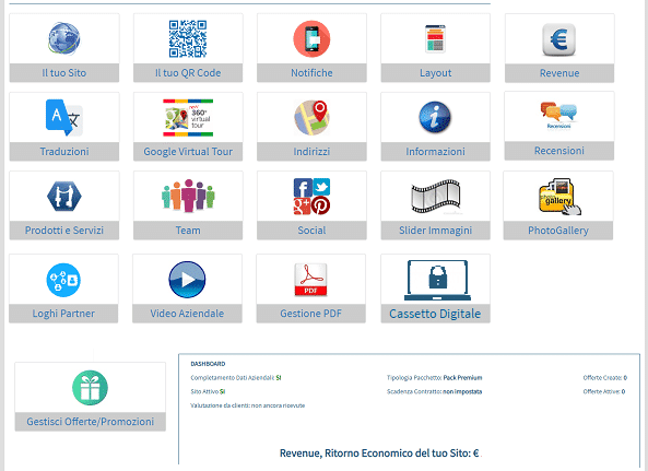 backoffice-Sito-Web-Commercialisti-digitali.store_