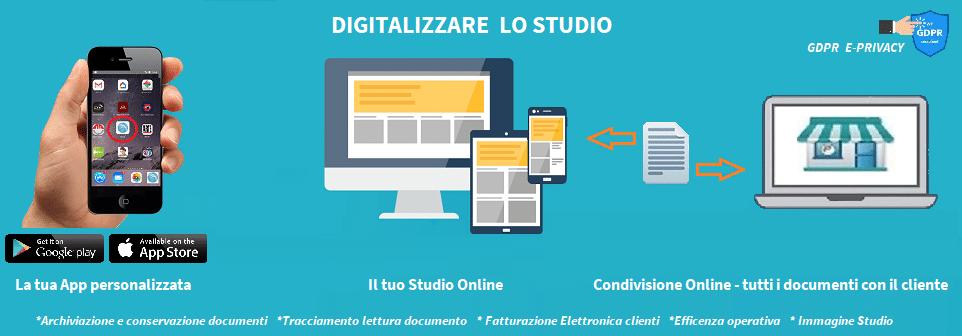 web-App-1-Commercialisti
