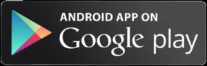 Link per lo store di Google