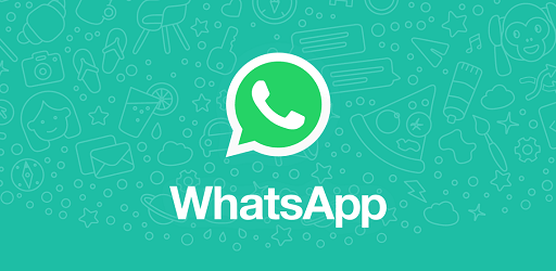 collegamento per attivare whatsapp-commercialisti digitali